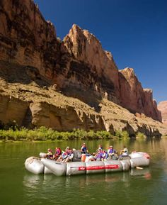 Our motorized Grand Canyon river rafting trips are top rated on Tripadvisor! Learn more about these river rafting tours today. Grand Canyon River, Grand Canyon Rafting, Grand Canyon National Park, National Parks, Colorado River Rafting, Grand Canyon Pictures, Marble Canyon, Rafting Tour, Cool Places To Visit