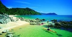 Image result for abel tasman