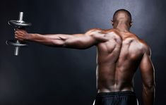 The World's Most Efficient Workout | Men's Health