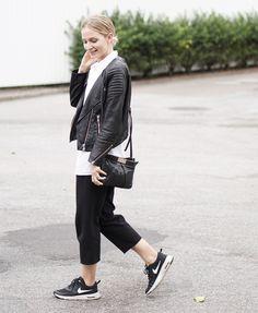 #minimalism #minimalist #capsule #wardrobe #simple #scandi #style #scandinavian #sporty #classic #sporty #minimal