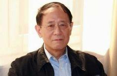 我们一起学习普通话: Chinese Mandarin Putonghua Study by www.e-Putonghua.com...