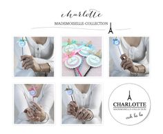 Thank You 2013 / Charlotte-Collection
