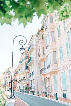 A gorgeous dose of French sunshine to brighten up your week as we head off on a bit of Wanderlust with Sarah-Jane Ethan Monte Carlo Monaco, Image Photography, Travel Photography, Places To Travel, Places To See, Places Around The World, Around The Worlds, French Wedding Style, Sierra Nevada