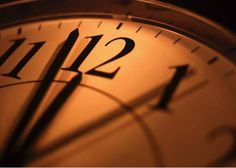 Google Image Result for http://www.realspeaking.com/wp-content/uploads/2012/01/sepia-clock.jpg