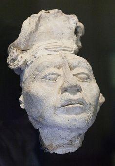 Palenque Museum | by mayaportrait
