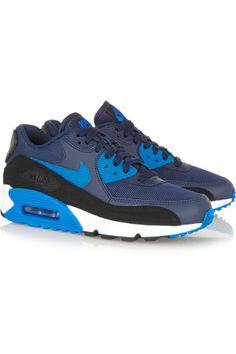 Nike | Air Max 90