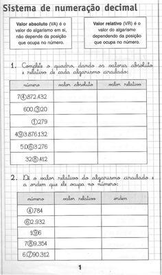 LIVRO EM PDF caderno do futuro matematica 5º ano