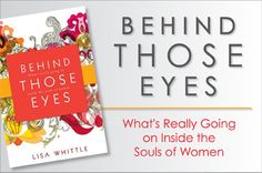 Courage and Hope can be found in Lisa Whittle's books!