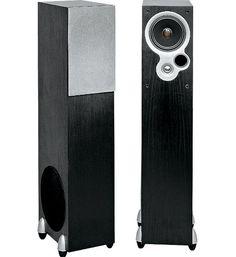 KEF Coda 90 Floor standing speakers review and test Best Floor Standing Speakers, Apple Tv, Door Handles, Remote, Audio, Entertainment, Klipsch Speakers, Listening To Music, Door Knobs