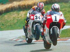 Rainey Schwantz salzburgring