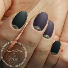 110+ moon manicure spring 2018 Moon Manicure, Mary Johnson, Gel Color, Shellac, Nail Designs, Nail Art, Hand Painted, Nails, Spring