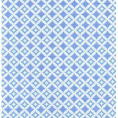 Dena Designs Leanika Fabric - Gemstone - Sapphire