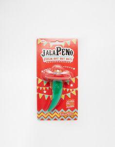 Gifts   JalaPENo Pen at ASOS