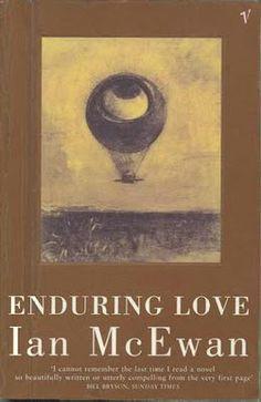 Dispersões: O Fardo do Amor