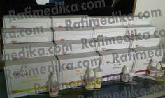 rafimedika.com menjual test kit keamanan pangan lengkap murah dan berkualitas, diantaranya test kit formalin, boraks, rhodamin b, metanil yellow, iodine, nitrit, dan peroksida, alat uji test jualitatif ini sudah digunakan di BPOM indonesia sebagai alat uji kualitatif pada makanan dan minuman, untuk memastikan ada tidaknya zat berbahaya didalam pangan yang kita konsumsi. untuk pemesanan test kit silahkan hubungi 087774050806