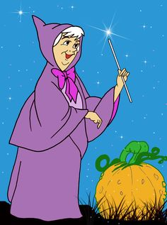 business osbornes fairy godmother - HD 771×1037