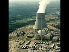 "Breaking ""Iran 5.1 Quake Shakes Nuclear Plant"" - YouTube"