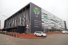 PGE Turów Arena
