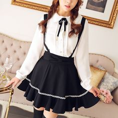 http://item.taobao.com/item.htm?spm=a230r.1.14.254.EX7yoF&id=10550399270&ns=1&abbucket=1#detail http://item.taobao.com/item.htm?spm=a1z10.3-c.w4002-7605813738.59.KR3sYA&id=18521530277 http://item.taobao.com/item.htm?spm=a230r.1.14.237.oI1gQP&id=7541823719&ns=1&abbucket=1#detail http://item.taobao.com/item.htm?spm=2013.1.1998246701.3.grg8Ew&scm=1007.10152.5718.0i7541823719&id=9227465045&pvid=083be020-5439-41d1-944a-7ad37056ce3a