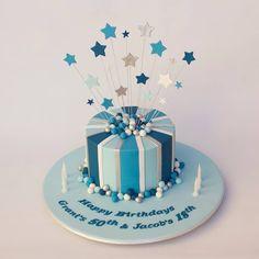 . Dance Cakes, Cake Festival, 80th Birthday, Birthday Ideas, Sweet 16, Birthday Cakes For Women, Drip Cakes, Cake Decorating, Decorating Ideas