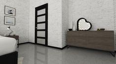 Furniture, Home Furnishings, Arredamento