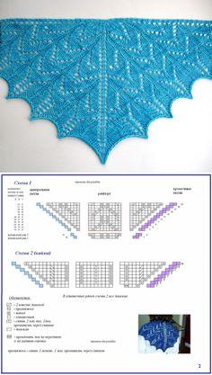 64 new Ideas crochet lace scarf infinity knit scarves Crochet Lace Scarf, Knitted Shawls, Lace Knitting, Knitting Socks, Knitting Stitches, Knitting Patterns Free, Free Crochet, Crochet Patterns, Knit Scarves