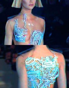 F/W 1999 Givenchy