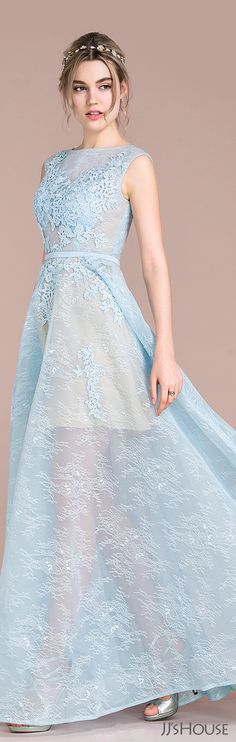 162 best Dresses images on Pinterest | Ball gown, High fashion and ...