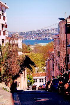 #istanbul #beşiktaş #travel #seyahat #gezi #turkey