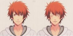 Afbeeldingsresultaat voor uta no prince sama ittoki Otoya Ittoki, Uta No Prince Sama, Manga Drawing, Manga Anime, Geek Stuff, Drawings, Art, Geek Things, Art Background