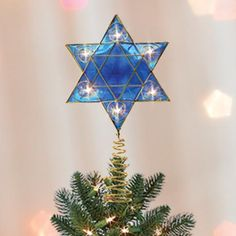 9 Best Christmas ideas images | Food, Star tree topper, Breakfast