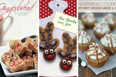 Gingerbread recipes: 21 kid-approved ways to devour gingerbread!
