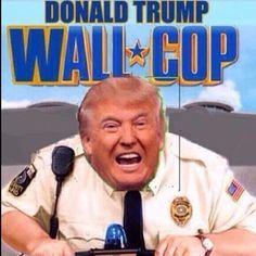 Funniest Donald Trump Memes