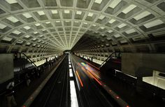 McPherson Square station, Metro, Washington, D. Washington Metro, The Washington Post, Asia Continent, Asia Map, Rapid Transit, Maps Street View, Metro Station, Blue Line, The Good Place
