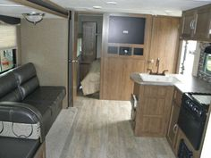 Ameri-Lite 2017 279 BH  Condition New Manufacturer Ameri-Lite Model Year 2017 Model 279 BH Price $21,900.00* Color OUT BACK Stock Number 6225  See more at www.bishoprvcenter.com
