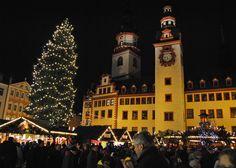 Chemnitz. HOME!!!!