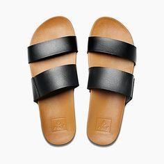658 Best shoes images   Shoes, Me too shoes, Shoe boots