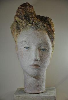 Pauline Ullrich Keramik