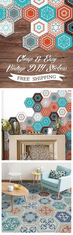 #homedecor #Home #newchic #WallArt #christmas #bohemian #cheap #easy #gift#wall #vintage #diy #sticker #shopping #Deals #coupons #ThanksgivingRecipes