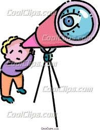 telescope illust에 대한 이미지 검색결과