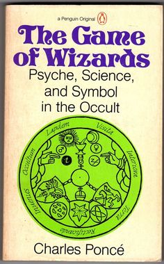 53 best witchcraft books images on pinterest books to read