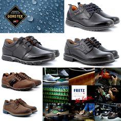 FRETZ MEN férfi cipők Svájcból Valentina Cipőboltok Budapest
