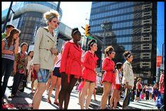 http://fashion.vcad.ca/    #fashionmodels #models #fashion #VancouverBC #VancouverFashion