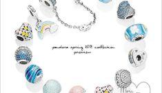 Cheap Silver Rings For Women Refferal: 6891119127 Mora Pandora, Pandora Jewelry, Platinum Jewelry, Rose Gold Jewelry, Silver Jewellery, Jewlery, Sterling Silver Cross Pendant, Sterling Silver Jewelry, Cheap Silver Rings