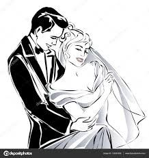 Wedding Topper, Wedding Couples, Image, Brides, Calligraphy, Art, Weddings, Google, Engagement