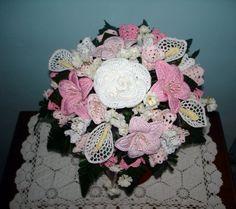 bouquet-sposa-uncinetto-crochet