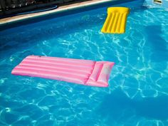Plan for summer fun in El Paso, TX with our 2015 Summer Fun Guide! Pool Spa, Summer Pool, Summer Fun, Swimming Pool Cost, Pool Warehouse, Building A Trellis, Building Plans, Pool Rafts, Robotic Pool Cleaner