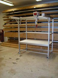 minitec modular aluminum framing t slotted aluminum extrusions aluminum framing machine guards conveyors aluminum profiles clean room framing