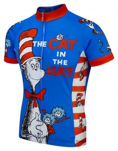 Battersea Dogs   Cats Home charity cycle jersey fd06b2def