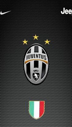 #Juventus #finoallafine #campionid'italia